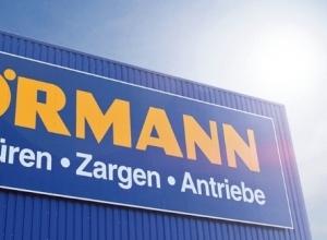 Изменение курса Евро на продукцию Хёрманн c 17 07 17