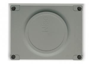 Nice приступит к отгрузкам нового блока управления MC800