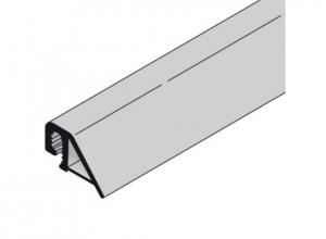 Уплотнение фальш-панели Hormann (3046369)