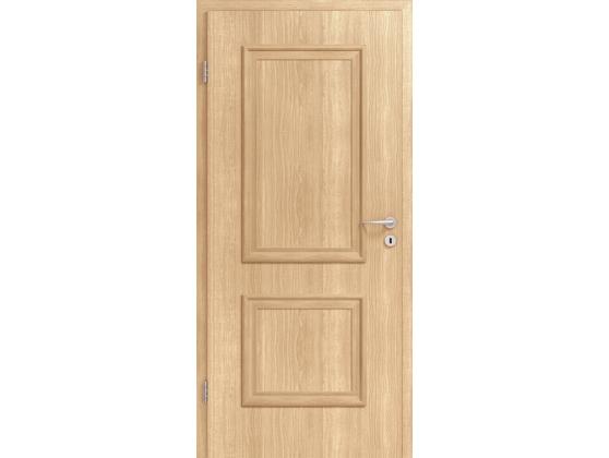 Межкомнатная дверь DesignLine Georgia 2
