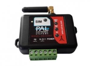 GSM-модуль SG303GI для управления автоматикой, дверями, воротами