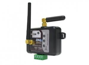 GSM-модуль PAL-ES Smart Gate SG303GA-WRL