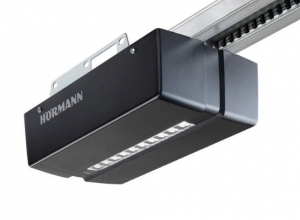 Привод для гаражных ворот Hormann ProMatic 4