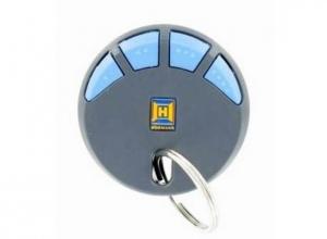 Пульт для автоматики Hormann HSP4-868