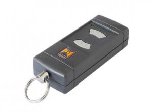 Пульт для автоматики Hormann HSЕ2-40