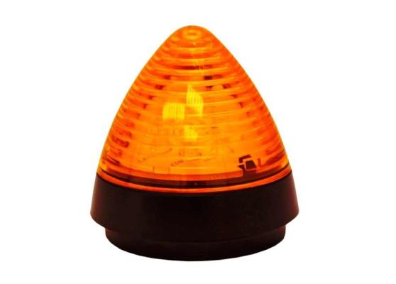 Светодиодная сигнальная лампа Hormann SLK 220 В (со звуковым сигналом)