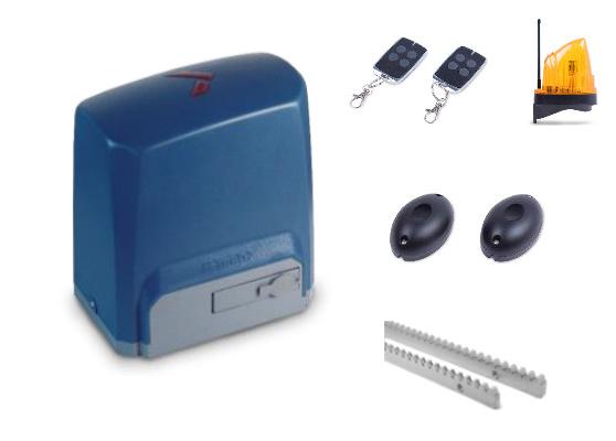 Комплект автоматики для откатных R-Tech SL1000АС Full