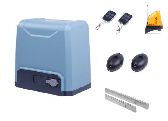 Комплект автоматики для откатных R-Tech SL1500 Full