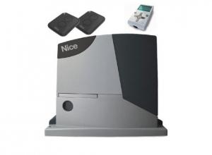 Автоматика для откатных ворот Nice RD OVIEWRD400KCE (комплект)