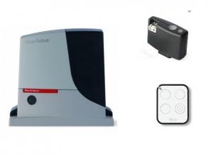 Автоматика  для откатных ворот Nice RB500HSBDKIT1 (комплект)