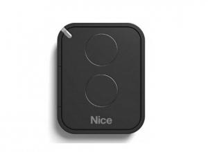 Пульт для автоматики NiCE FLO2RE