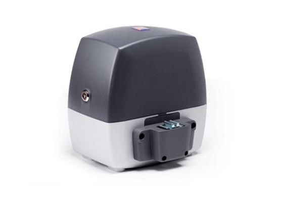 Автоматик для откатных ворот Hormann LineaMatic P (комплект)