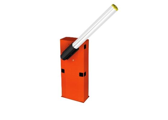 Шлагбаум CAME Gard 6500 дюралайт 5.6 (комплект)