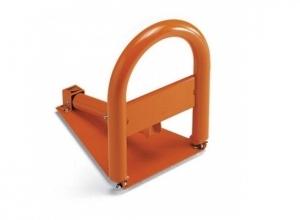 Парковочный барьер Came Unipark 1 (комплект)