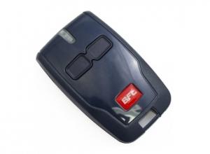 Пульт для автоматики BFT MITTO B RCB 02 R1