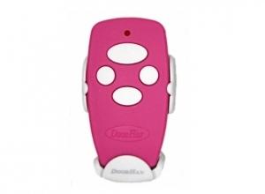 Пульт для автоматики DoorHan Transmitter 4 Pink