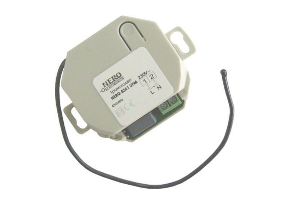 Транскодер Nero 8361 UPM