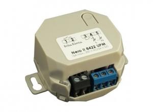 Исполнительное устройство Nero II 8422 UPM