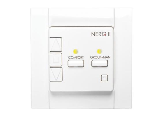 Диммер для люминесцентных ламп Nero II 8425-50