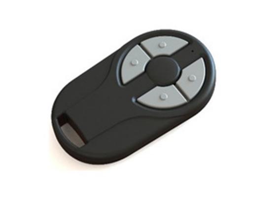 Пульт для автоматики Nero Intro II 8501-2M