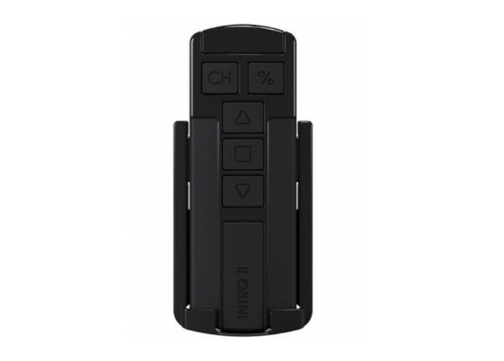 Пульт для автоматики Nero Intro II 8501-5