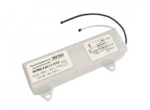 Исполнительное устройство Intro II 8513 IP55