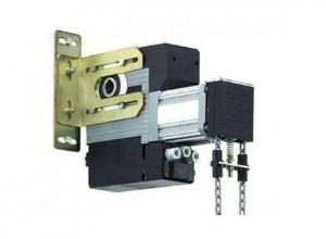 Автоматика для промышленных секционных ворот FAAC 540X BPR (комплект)