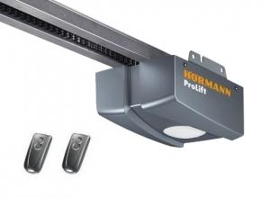 Автоматика для гаражных секционных ворот Hormann ProLift (комплект 2,12 м)