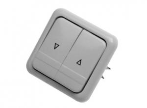 Клавишный выключатель Hormann TUPS 2