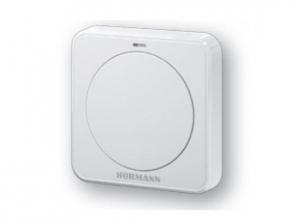 Выключатель Hormann FIT1-868-BS