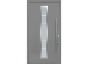 Входная дверь Hormann Thermo65 Мотив 700