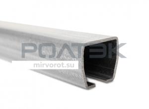 Консоль Ролтэк RC30 (30х32х2) 500 мм (Код: 265.RC30)