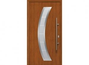Входная дверь Hormann Thermo65 Мотив 850