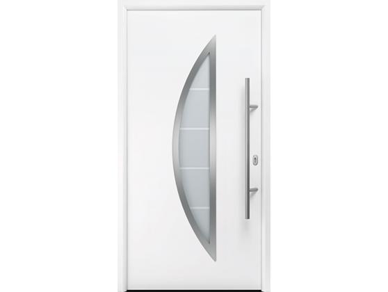 Входная дверь Hormann Thermo65 Мотив 900