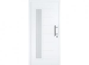 Входная дверь Hormann Thermo46 Мотив 025
