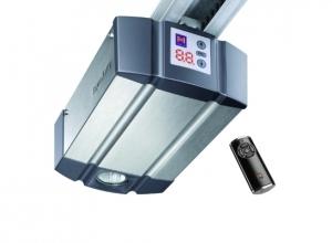Автоматика для гаражных ворот Hormann SupraMatic E (комплект 2,5 м)