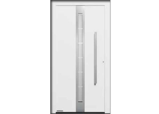 Входная дверь Hormann ThermoSafe Мотив 686