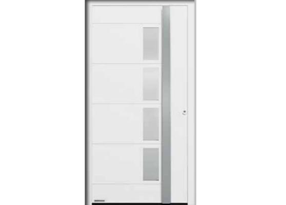 Входная дверь Hormann ThermoSafe Мотив 779