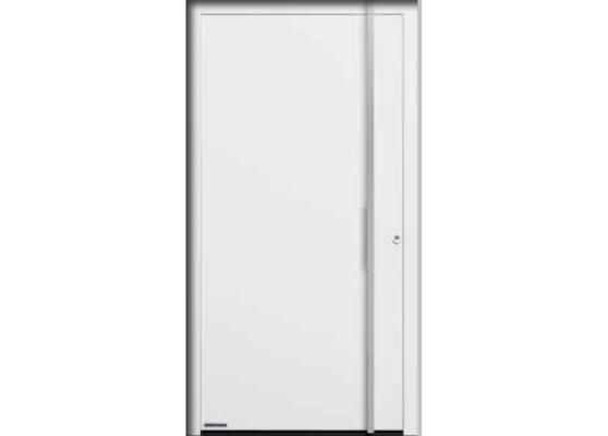 Входная дверь Hormann ThermoSafe Мотив 823